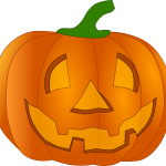 Celebrate Halloween At The Caufield House!