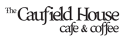 Caufield House Cafe Coffee