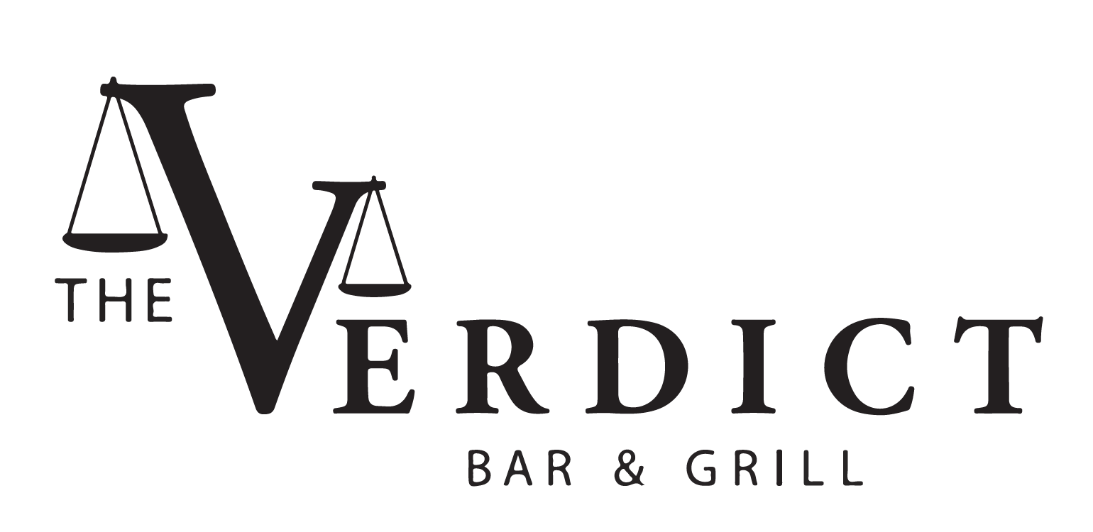 The Verdict Bar and Grill